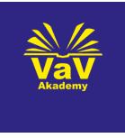 VaV Akademy's Company logo